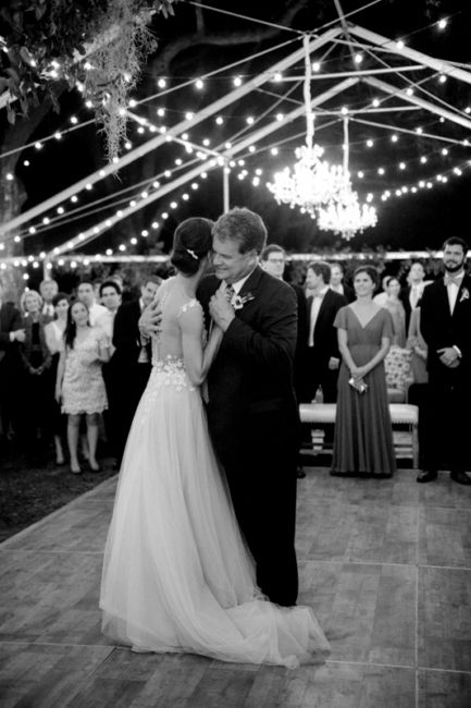 0136_Brittany And Matt Legare Waring House wedding {Jennings King Photography}