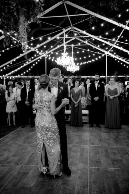 0137_Brittany And Matt Legare Waring House wedding {Jennings King Photography}