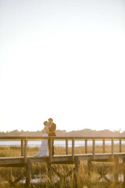 0142_Alex And Brad Lowndes Grove Wedding {Jennings King Photography}