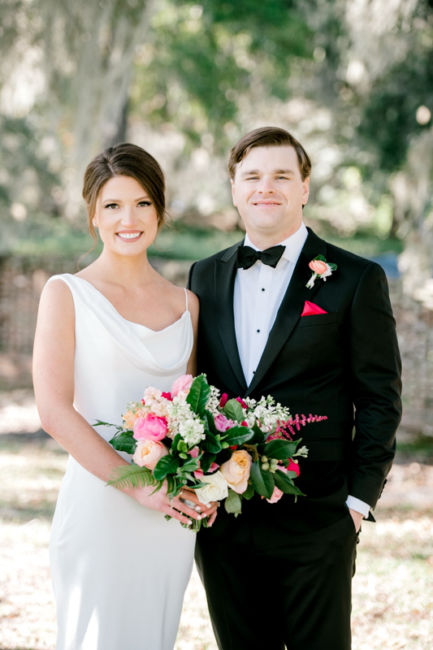 0001_Emily & Alex Middleton Place Wedding {Jennings King Photography}