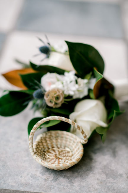 0001_Ginny & Daniel William Aiken House Wedding {Jennings King Photography}