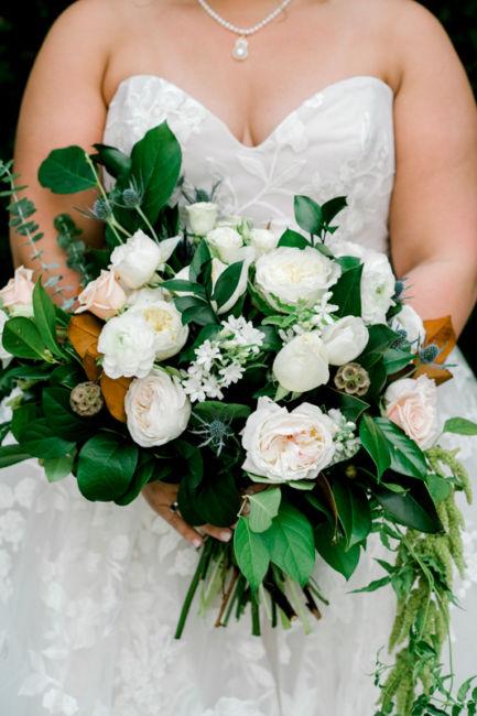 0002_Ginny & Daniel William Aiken House Wedding {Jennings King Photography}