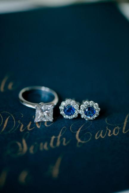 0002_Jo & Stephen Daniel Island Wedding {Jennings King Photography}
