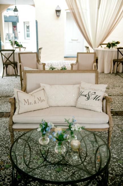 0003_Ginny & Daniel William Aiken House Wedding {Jennings King Photography}