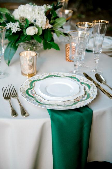 0005_Ginny & Daniel William Aiken House Wedding {Jennings King Photography}