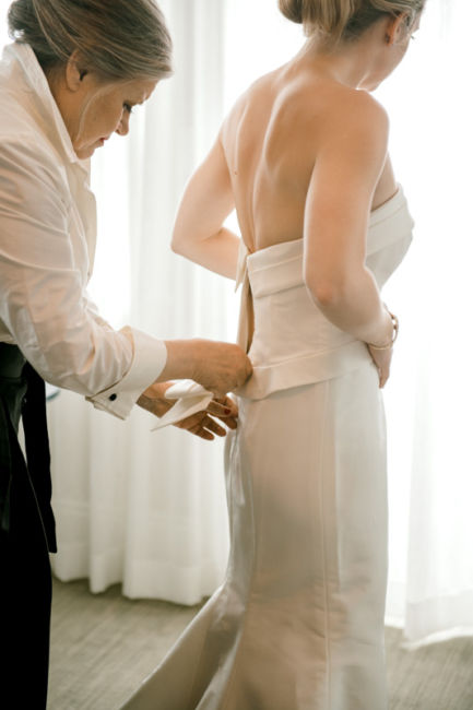 0005_Jo & Stephen Daniel Island Wedding {Jennings King Photography}
