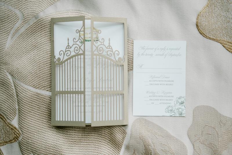 0008_Ginny & Daniel William Aiken House Wedding {Jennings King Photography}