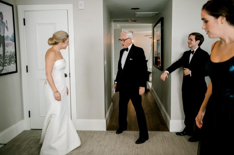 0008_Jo & Stephen Daniel Island Wedding {Jennings King Photography}