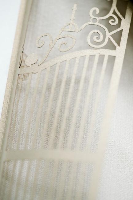 0009_Ginny & Daniel William Aiken House Wedding {Jennings King Photography}