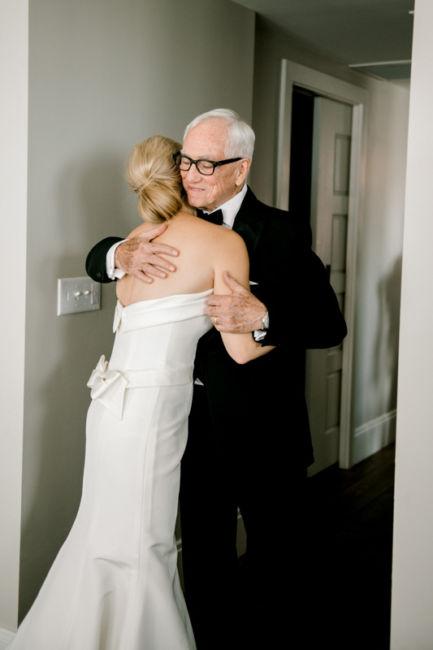 0009_Jo & Stephen Daniel Island Wedding {Jennings King Photography}