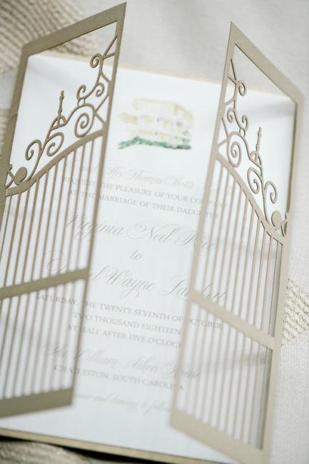 0010_Ginny & Daniel William Aiken House Wedding {Jennings King Photography}