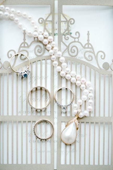 0011_Ginny & Daniel William Aiken House Wedding {Jennings King Photography}