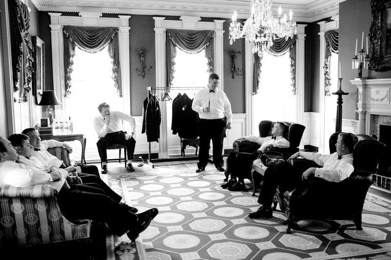 0012_Ginny & Daniel William Aiken House Wedding {Jennings King Photography}
