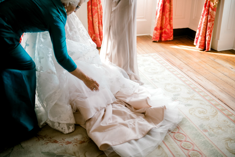 0013_Ginny & Daniel William Aiken House Wedding {Jennings King Photography}