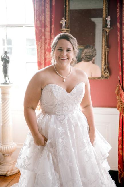 0014_Ginny & Daniel William Aiken House Wedding {Jennings King Photography}