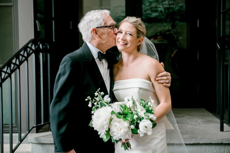 0014_Jo & Stephen Daniel Island Wedding {Jennings King Photography}