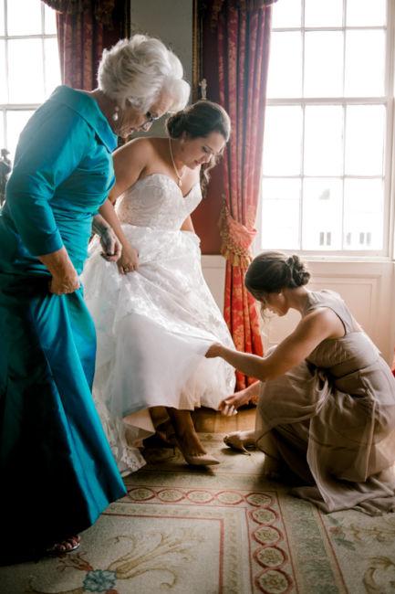 0015_Ginny & Daniel William Aiken House Wedding {Jennings King Photography}
