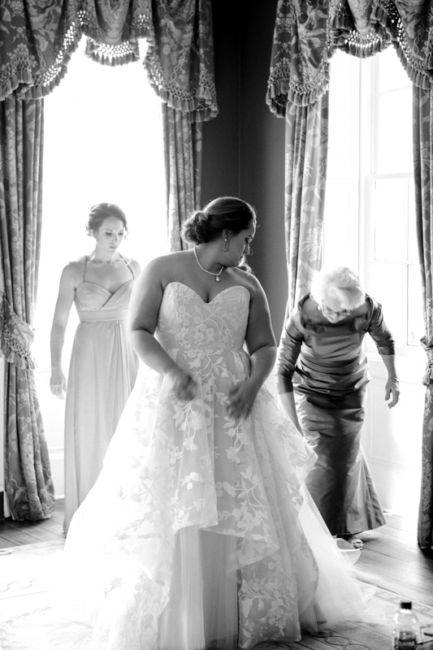 0017_Ginny & Daniel William Aiken House Wedding {Jennings King Photography}