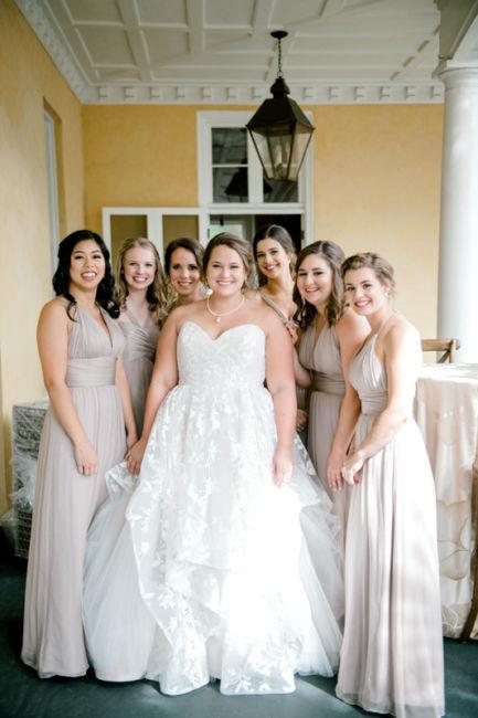 0018_Ginny & Daniel William Aiken House Wedding {Jennings King Photography}
