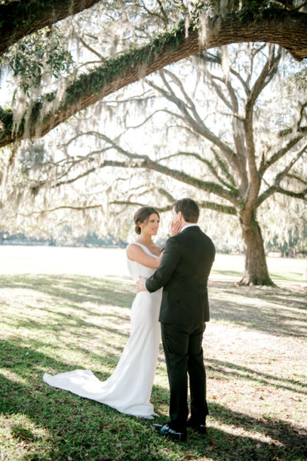 0019_Emily & Alex Middleton Place Wedding {Jennings King Photography}