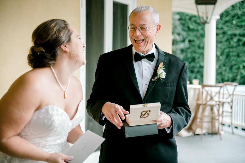 0019_Ginny & Daniel William Aiken House Wedding {Jennings King Photography}