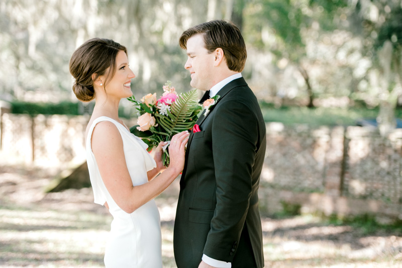 0020_Emily & Alex Middleton Place Wedding {Jennings King Photography}