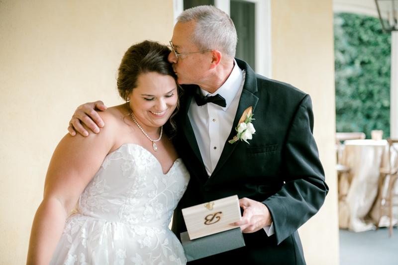 0020_Ginny & Daniel William Aiken House Wedding {Jennings King Photography}