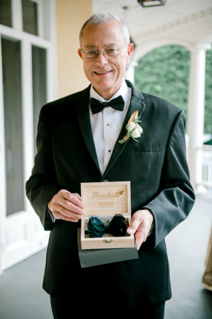 0021_Ginny & Daniel William Aiken House Wedding {Jennings King Photography}