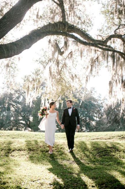 0022_Emily & Alex Middleton Place Wedding {Jennings King Photography}