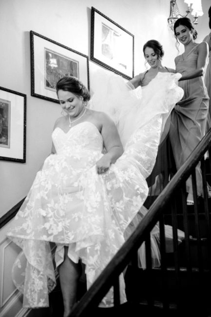 0023_Ginny & Daniel William Aiken House Wedding {Jennings King Photography}