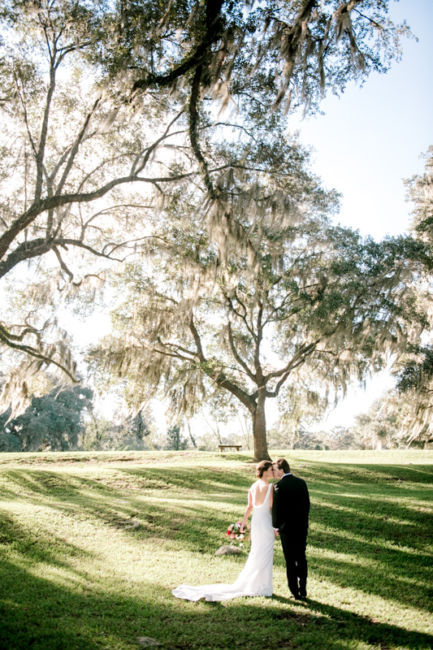 0024_Emily & Alex Middleton Place Wedding {Jennings King Photography}