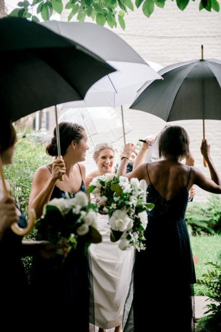 0024_Jo & Stephen Daniel Island Wedding {Jennings King Photography}