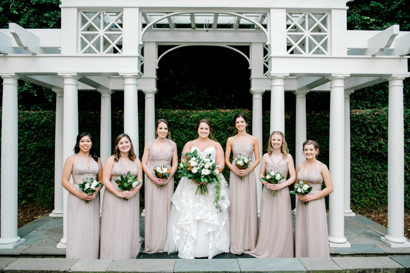 0025_Ginny & Daniel William Aiken House Wedding {Jennings King Photography}