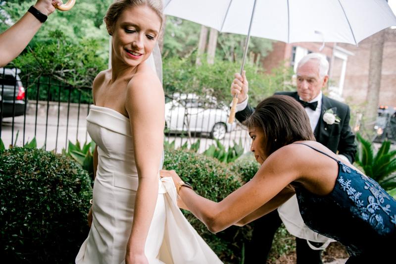 0025_Jo & Stephen Daniel Island Wedding {Jennings King Photography}