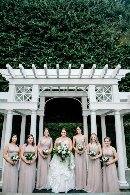 0026_Ginny & Daniel William Aiken House Wedding {Jennings King Photography}