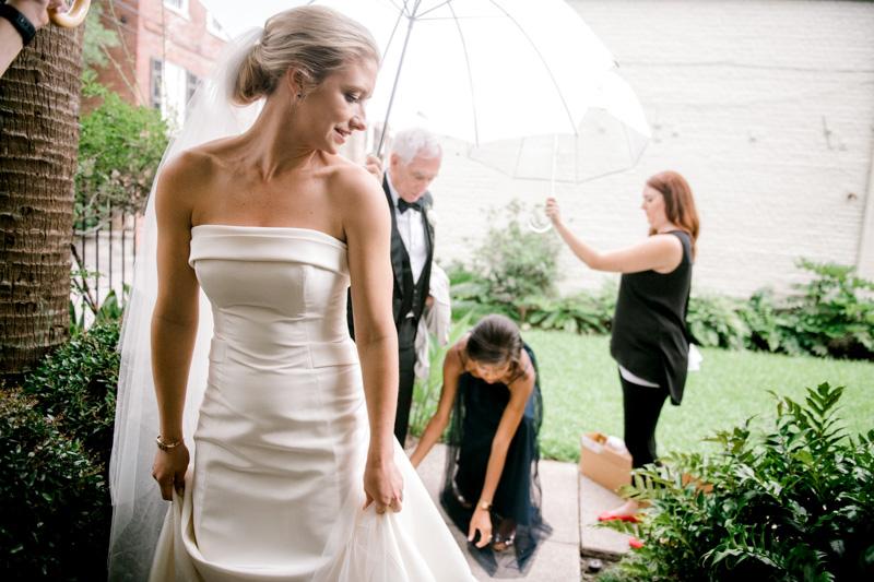 0026_Jo & Stephen Daniel Island Wedding {Jennings King Photography}