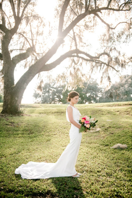 0027_Emily & Alex Middleton Place Wedding {Jennings King Photography}