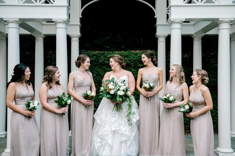 0027_Ginny & Daniel William Aiken House Wedding {Jennings King Photography}