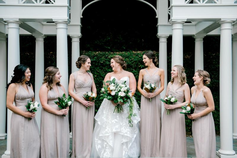 0027_Ginny & Daniel William Aiken House Wedding {Jennings King Photography}
