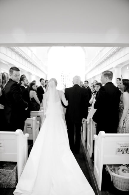 0027_Jo & Stephen Daniel Island Wedding {Jennings King Photography}