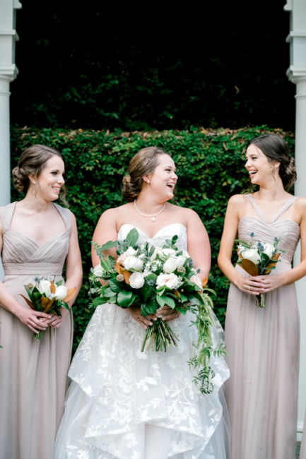 0028_Ginny & Daniel William Aiken House Wedding {Jennings King Photography}