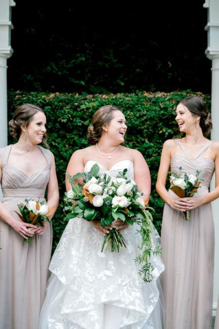 0028_Ginny & Daniel William Aiken House Wedding {Jennings King Photography}