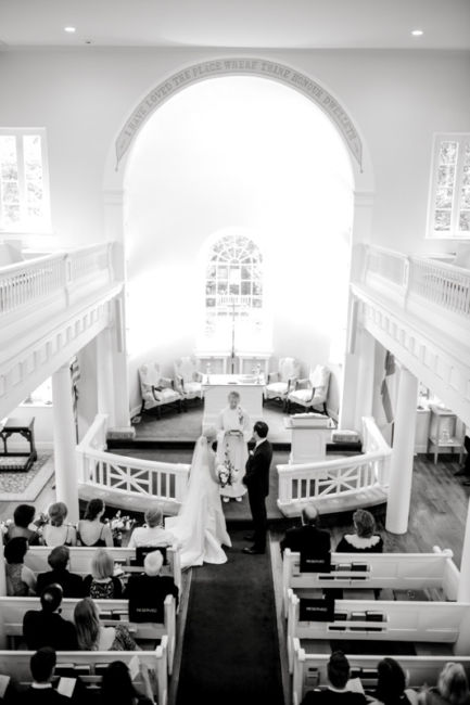 0028_Jo & Stephen Daniel Island Wedding {Jennings King Photography}