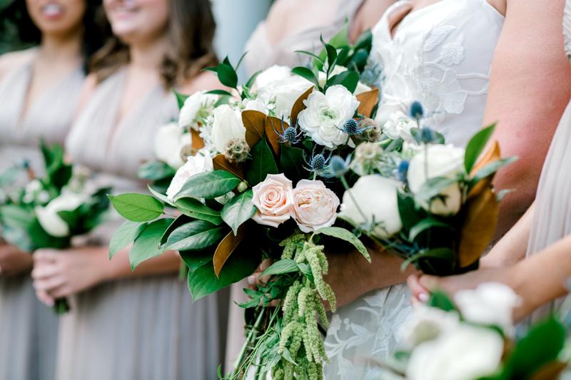 0029_Ginny & Daniel William Aiken House Wedding {Jennings King Photography}