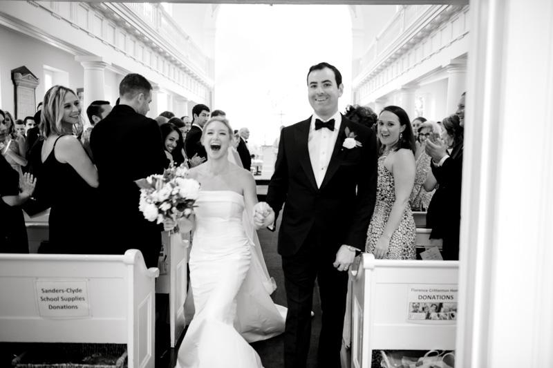 0029_Jo & Stephen Daniel Island Wedding {Jennings King Photography}