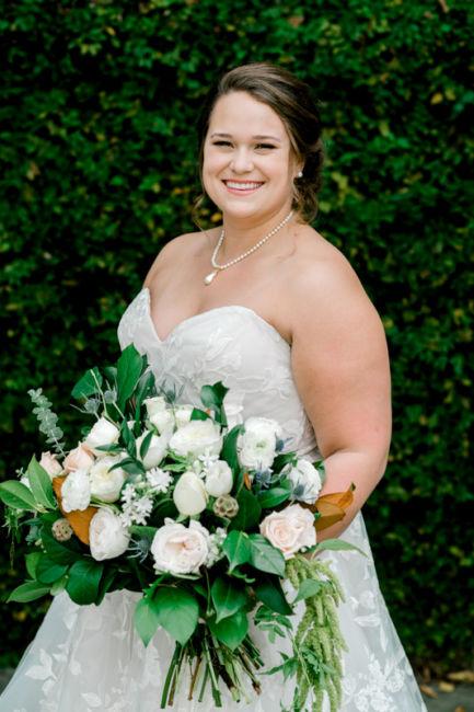 0031_Ginny & Daniel William Aiken House Wedding {Jennings King Photography}