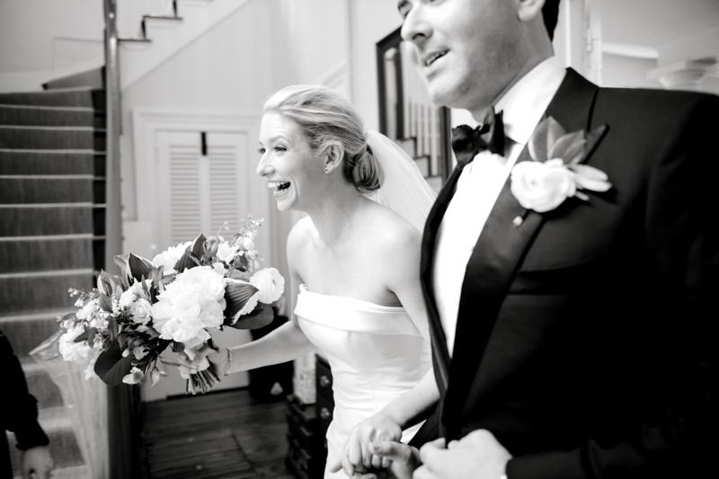 0031_Jo & Stephen Daniel Island Wedding {Jennings King Photography}