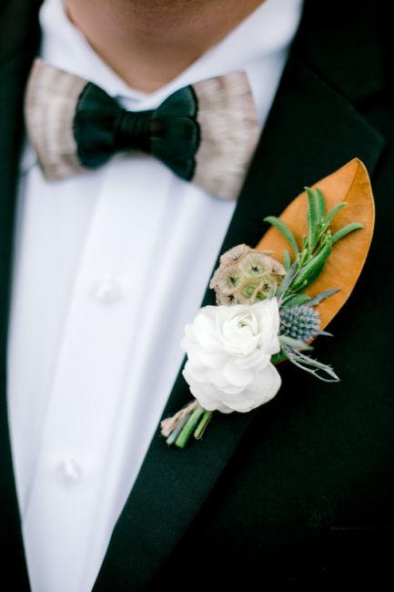 0032_Ginny & Daniel William Aiken House Wedding {Jennings King Photography}