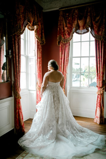 0033_Ginny & Daniel William Aiken House Wedding {Jennings King Photography}