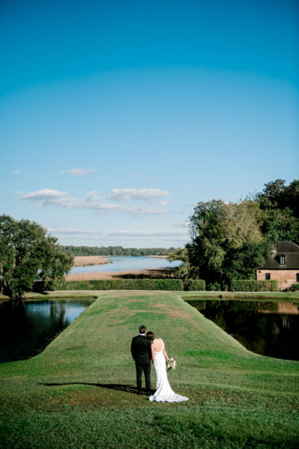 0034_Emily & Alex Middleton Place Wedding {Jennings King Photography}